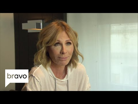 RHONY: Season 10 Reunion - Is The Most Dramatic Yet! (Season 10, Episode 20) | Bravo