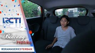Download Video BINTANG DI HATIKU - Shelly Bertemu Ibunya Tapi [12 Apr 2017] MP3 3GP MP4