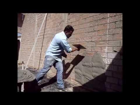 rebocar paredes - REBOCADEIRA ESPECIAL RENDBOK PARA REBOCAR PAREDES, Ferramenta desenvolvida com o sistema pega fácil, que vai ajudar o pedreiro a executar com maior rapidez o...