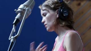 Jitka Šuranská trio | teaser