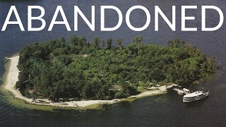 Nonton Abandoned - Disney's Discovery Island Film Subtitle Indonesia Streaming Movie Download