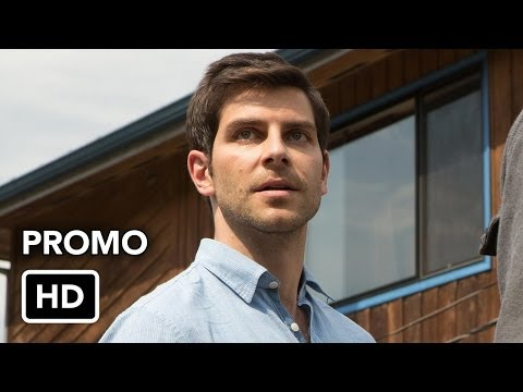 Grimm 3.04 (Preview)