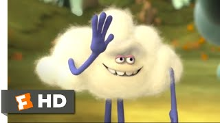 Nonton Trolls (2016) - Cloud Guy Scene (6/10) | Movieclips Film Subtitle Indonesia Streaming Movie Download