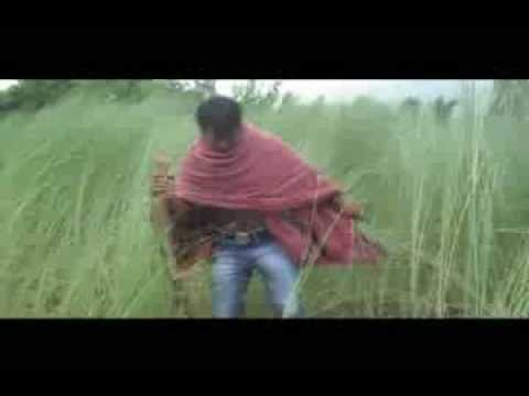 Video PAUNSA TALU TATE BHALA PAU CHI clip0 download in MP3, 3GP, MP4, WEBM, AVI, FLV January 2017