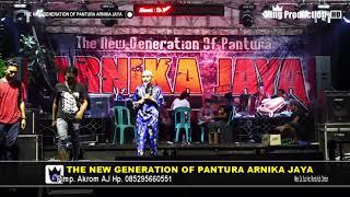 Drama Tarling Bagian 1 - Arnika Jaya Live Desa Juntikedokan Juntinyuat Indramayu