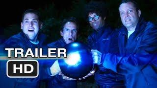 Nonton The Watch Official Trailer  2  2012    Ben Stiller  Vince Vaughn  Jonah Hill Movie Hd Film Subtitle Indonesia Streaming Movie Download