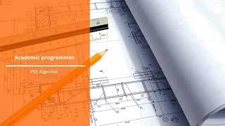 Presentación EPS Algeciras (ENG)