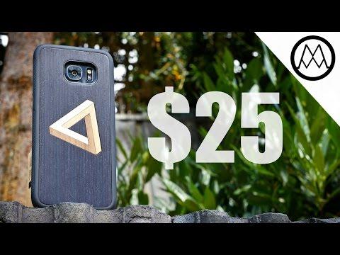 Best Tech under $25 - September 2016!