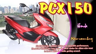1. 2019 honda pcx 150 | 2019 honda pcx 150 top speed | 2019 honda pcx 150 specs | new cars buy