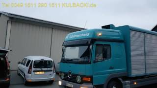 Weibersbrunn Germany  City pictures : Kulbacki 4 lot konkursowy 260km Champion Kulbacki Germany tel +49 1511 290 1511