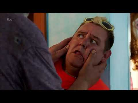 Benidorm Series 10 Episode 5