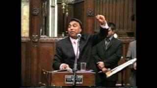 Pastor Subash Gill - Tera Sahara Yesu Naam Se