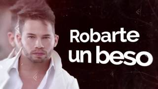 Kevin Blow - Tu Sabes donde Buscarme (Video Lyrics)