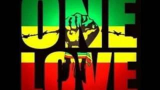 Video Ecstatic Sound & King Kalabash - Dem a Ruff - Dubplate
