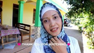 Video Rumah  Pensiunan TKI Malaysia. Hartanya Ber KARUNG KARUNG. Property Without Mortgage. MP3, 3GP, MP4, WEBM, AVI, FLV Juli 2019