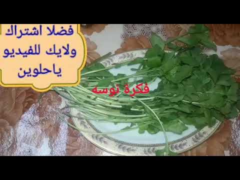 العرب اليوم - بالفيديو: اسرع طريقة لتطويل الشعر وتنعيمه فى وقت قصير
