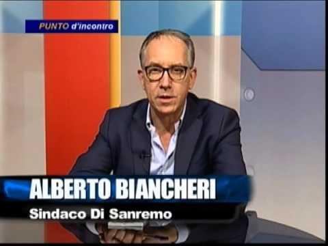 IL SINDACO BIANCHERI SULLA VICENDA AMAIE