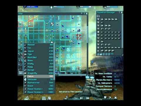 Urban Assault PC