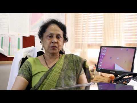 Dr. Umesh N Jindal
