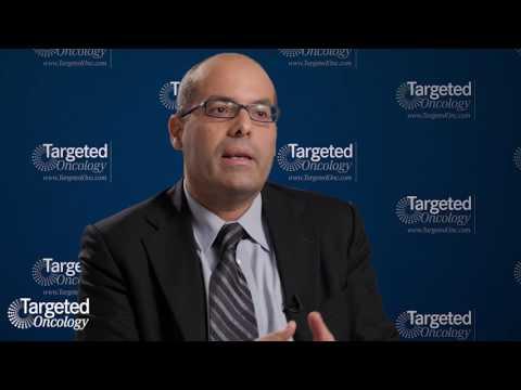 Dosing Strategies with Trifluridine/Tipiracil