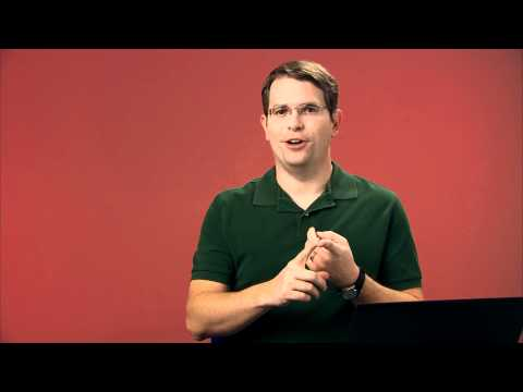 Matt Cutts: How does Google treat sites where all exter ...