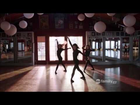 Bunheads All Dance Routines Part 1