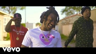 Philthy Rich Real Niggas Back In $tyle (feat. Mozzy, Lil Blood) new videos