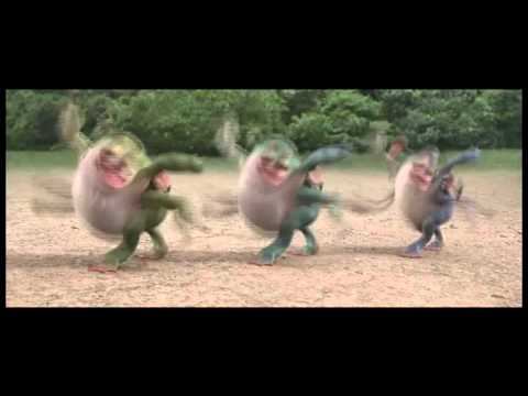 Ek Ajooba (Monster Hunt) Party Song