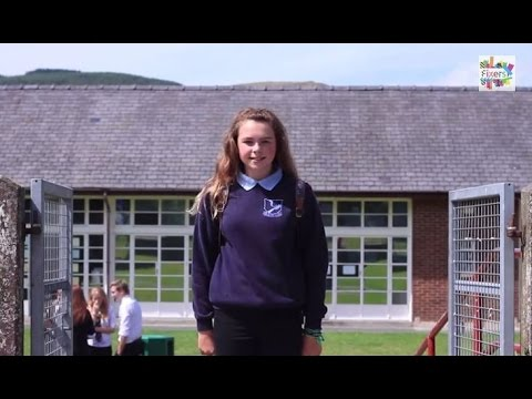 Our Fixers Film - Welsh Version