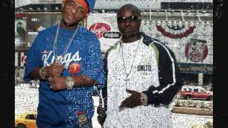 Mobb Deep - 07 - Thrill Me (Like Makaveli)