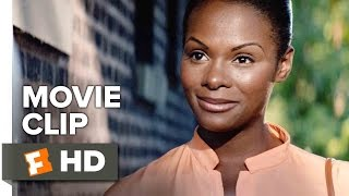 Southside With You Movie Clip   All Set  2016    Tika Sumpter Movie