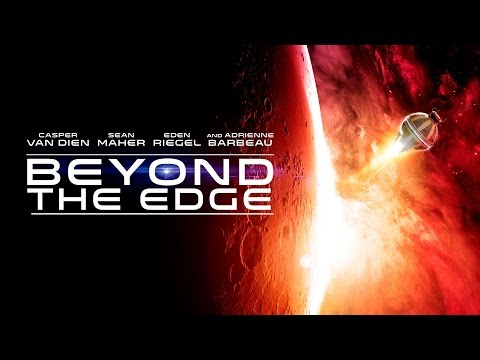 Beyond The Edge - Official Trailer
