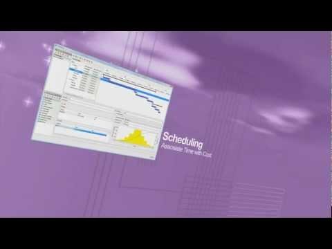 Cost Estimating Software - Cleopatra Enterprise