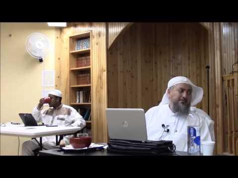 مجلس قراءة سنن بن ماجة عل فضيلة الشيخ عبدالله العبيد  من أول قوله:باب من كره أن يسعر   10