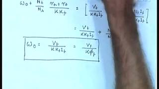 Mod-01 Lec-40 Lecture-40-Characteristics Of Compound DC Series Motors
