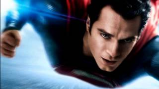Video Hans Zimmer - Man of Steel Theme MP3, 3GP, MP4, WEBM, AVI, FLV November 2018