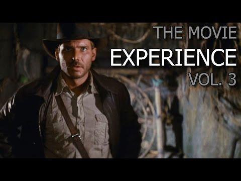 The Movie Experience, Vol. 3