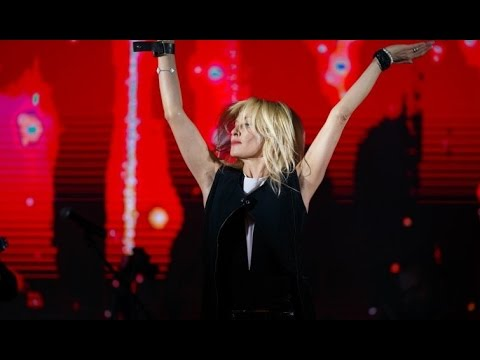Татьяна Овсиенко - концерт в казино  «ORACUL» (Азов-Сити - 12.08.2016 год).