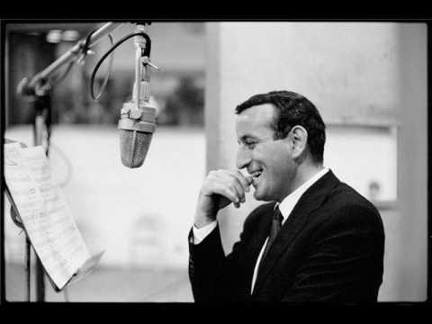 cantantes de blues y jazz de los años 30 40 50 y 60?