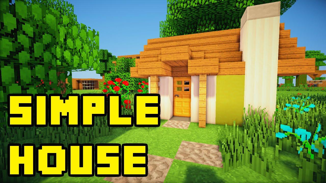 Popular Wallpaper Minecraft Houses - maxresdefault  Graphic_566476.jpg