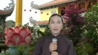 PGHH   Diễn Ngâm Thi Văn Giáo Lý PGHH Phần 3 4)