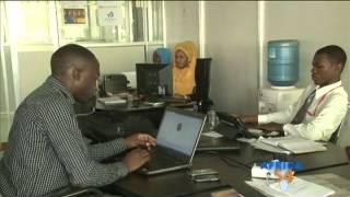 Uganda Business Hub