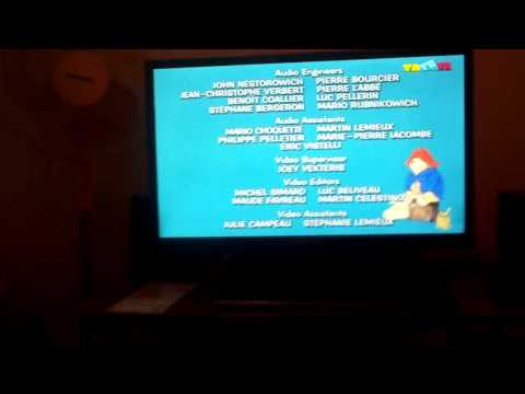 Protrecrea Television Corporation,TF1