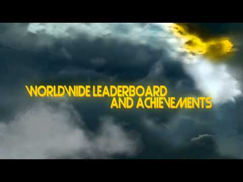 Raiden Legacy Trailer