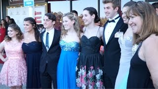Nonton On The Red Carpet At Islip Arts Council 2016 Teeny Awards With Kt Mills And Ed Brennan Film Subtitle Indonesia Streaming Movie Download