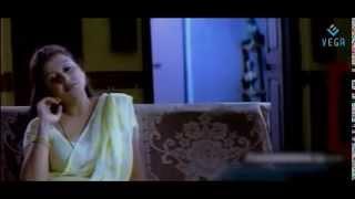 XxX Hot Indian SeX Pathu Pathu Tamil Full Movie Sona .3gp mp4 Tamil Video