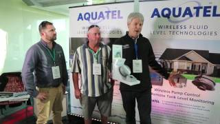 Muchea Australia  City new picture : 2016: Hugh Sintes, from Aquatel, with Muchea Irrigation & Rural Supplies, and Irrigear Goulburn