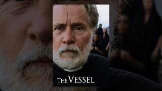 Nonton The Vessel Film Subtitle Indonesia Streaming Movie Download