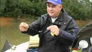 Pesca Dinâmica - Pescaria De Bagres Na Represa Do Capivari Cachoeira No Paraná - Parte - 1