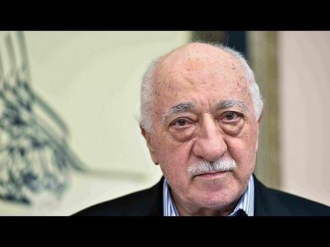 Στέιτ Ντιπάρτμεντ: H Άγκυρα ζήτησε και επίσημα την έκδοση του Φετουλάχ Γκιουλέν